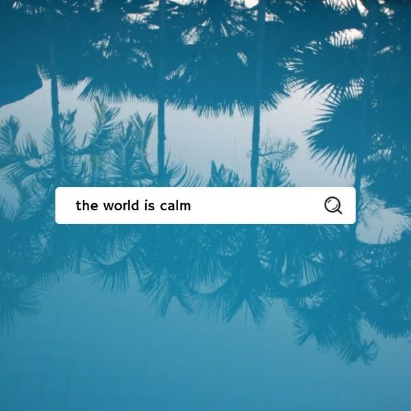calm_wl_20200714