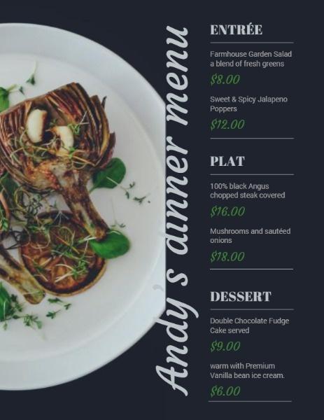 晚餐菜单4_ls_20200521