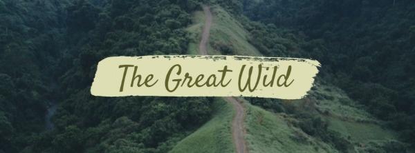 Wild Travel