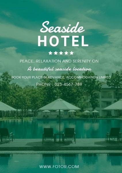 hotel_wl_20170320