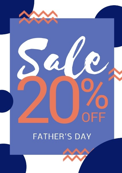 FATHER'S DAY 20%_copy_CY_20170207