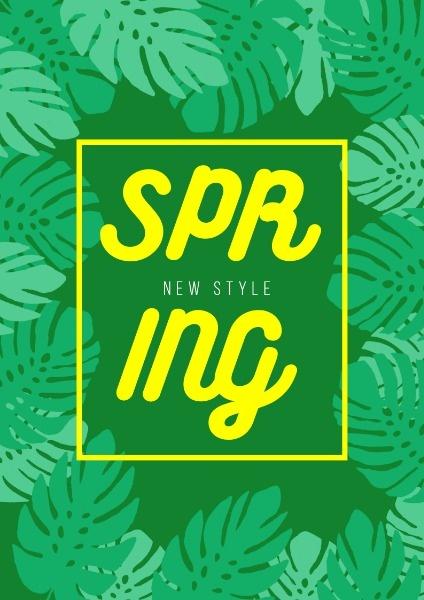 new_spring_wl20170111