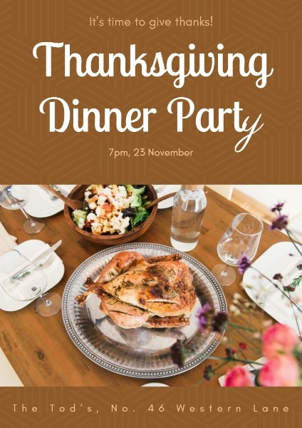 thanksgiving02_poster_lsj20171031
