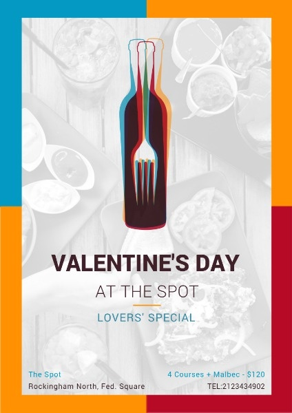 VALENTINE'S DAY AT THE SPOT_copy_CY_20170207