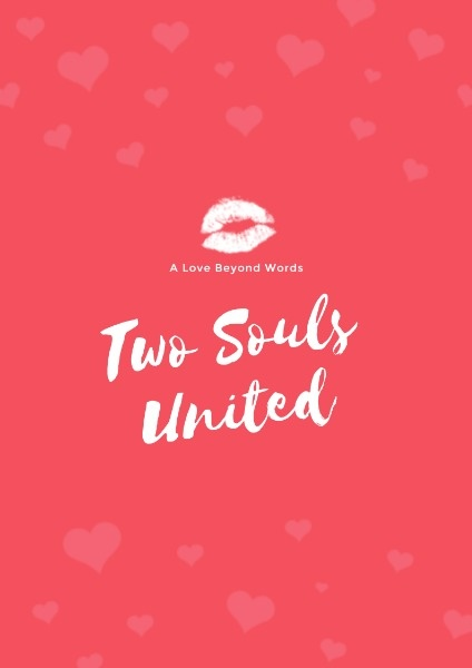 Two Souls United_wl_20170406
