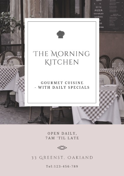 The Morning  Kitchen_copy_CY_20170207