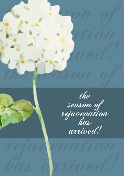 season of