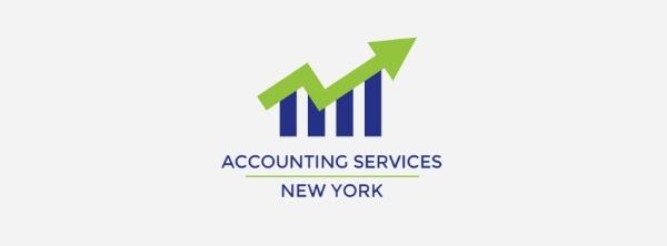 accounting_lsj_20190306