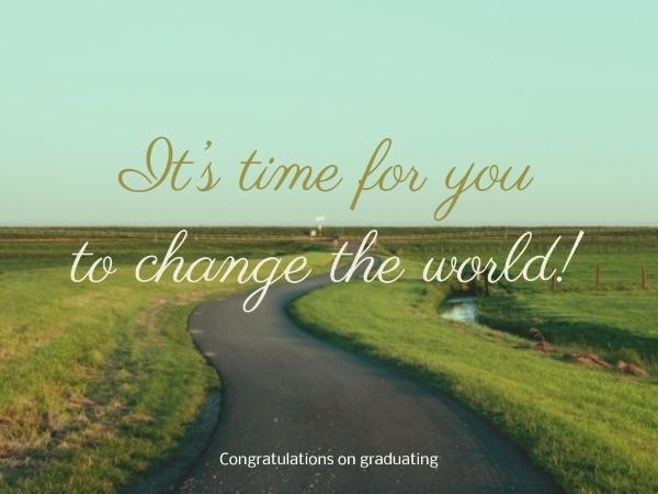 graduation01_lsj_201705262