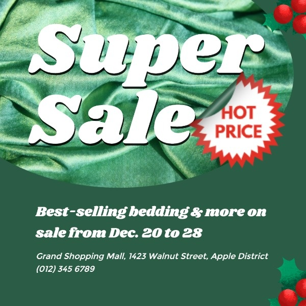 supersale_lsj_20191127