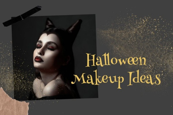 halloween_wl_20200927