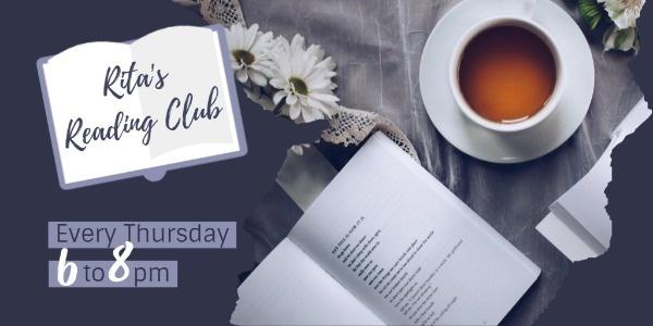 club_wl_20200116