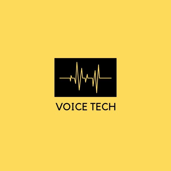 voice_lsj_20201224