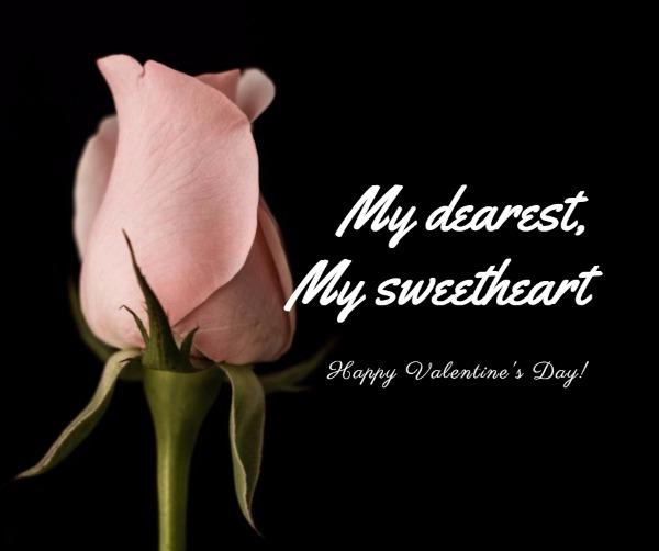 sweet_copy_hzy_170123_19