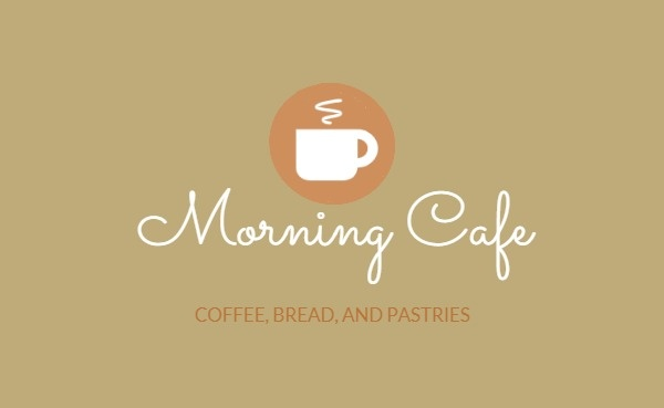 coffee_wl_20200427