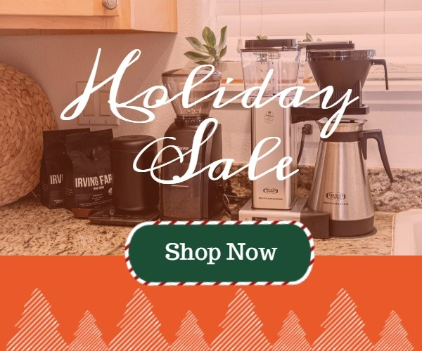holiday sale_wl_20191127