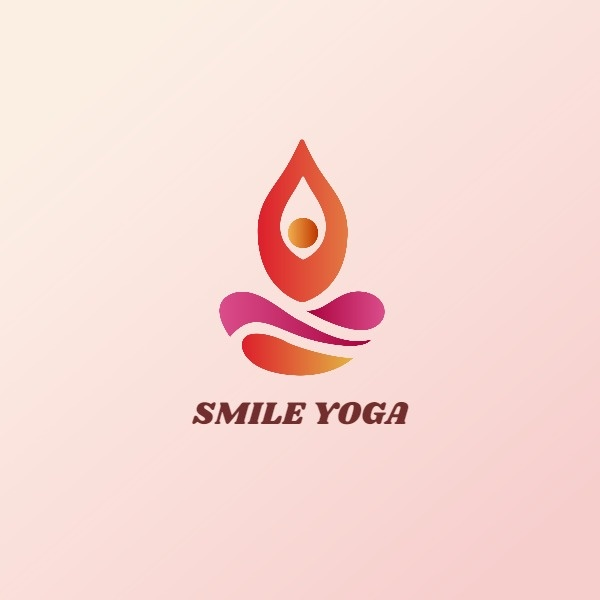 瑜伽健身馆_tm_190527