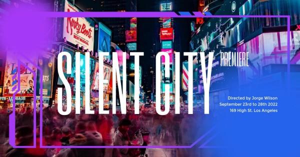 city2_wl_20210111