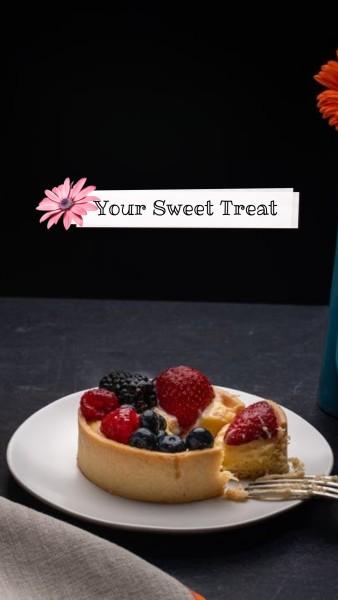 sweet_wl_20210105