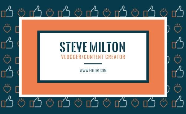Steve2_xyt_20200115