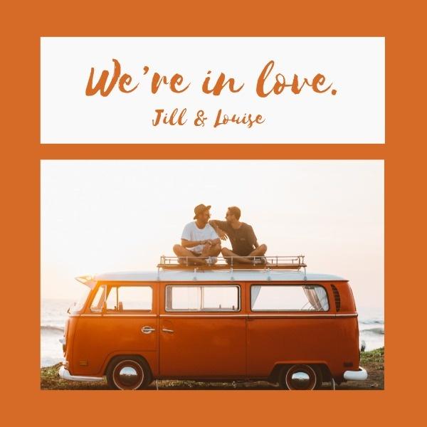 love is_lsj_20200715