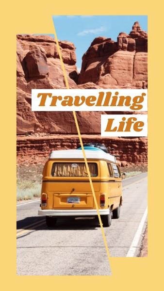 travelling_lsj_20200402