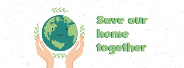 Save Our Home Together