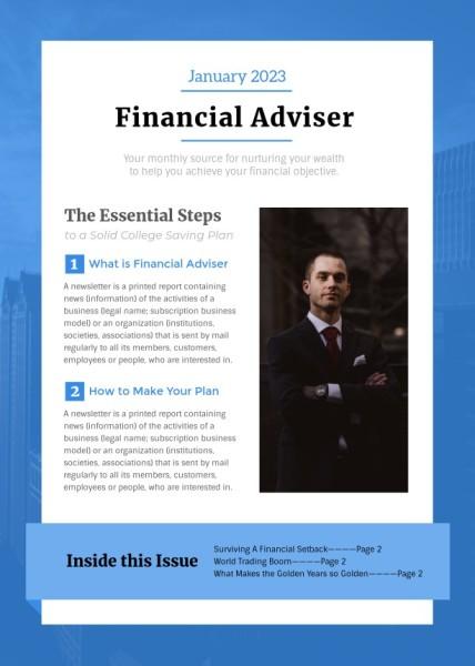 adviser_wl_20190617