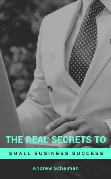 secrets_lsj20180228