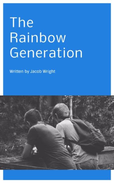rainbow_lsj20180228