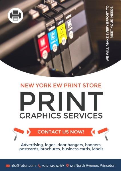 freelancer_20190621_print