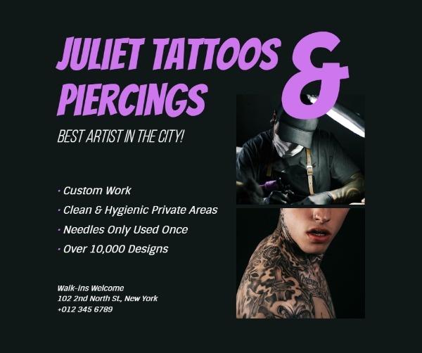 tattoo_lsj_20190221