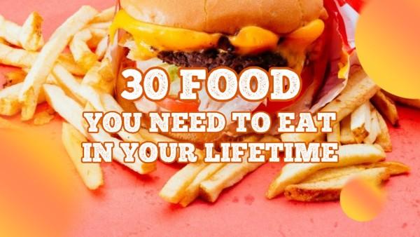 food_wl_20210105