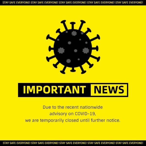 news_lsj_20200326