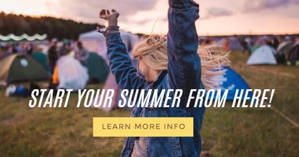 summer_wl_20200305