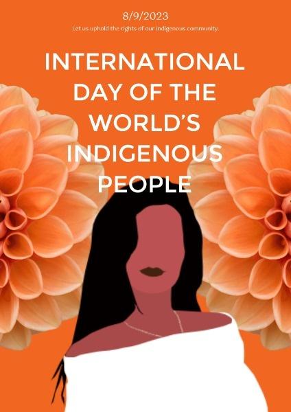 indigenous1_lsj_20200804