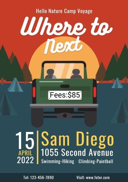freelancer_20190314_camping