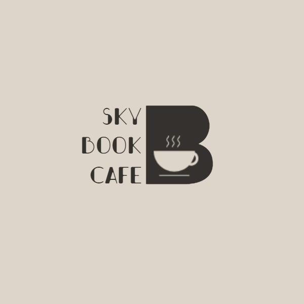 咖啡于都_HYX_20190527