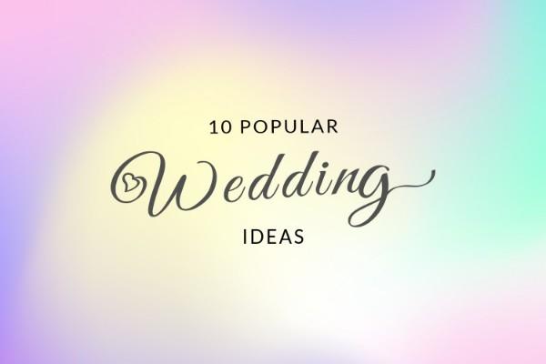 wedding_lsj_20200928