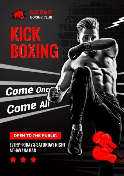 freelancer_boxing_20200226
