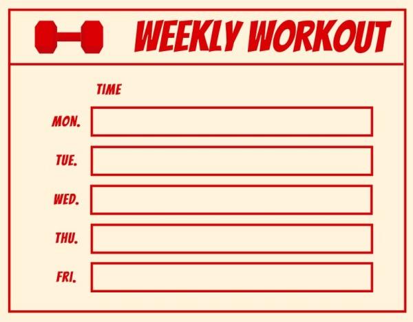 21class schedule_lsj