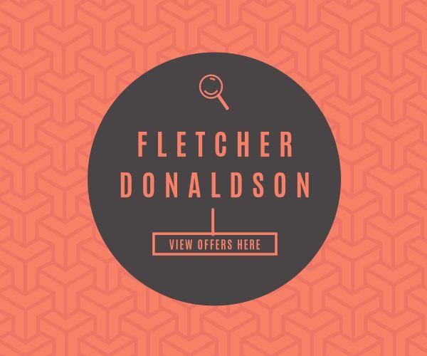FLETCHER DONALDSON_copy_zyw_20170206_04