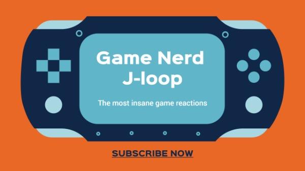 game nerd_lsj20180307