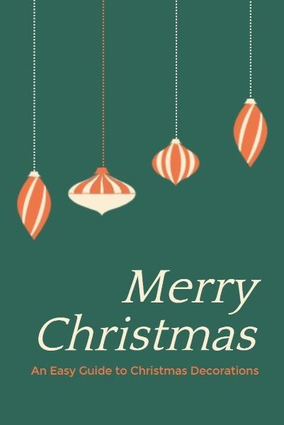 Christmas_wl_20181206