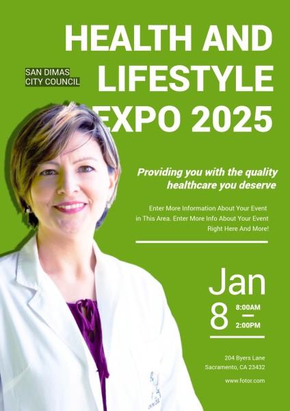 health_lsj_20210219