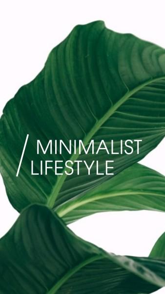 lifestyle_wl_20200401