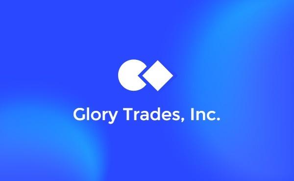 glory_wl_20191206