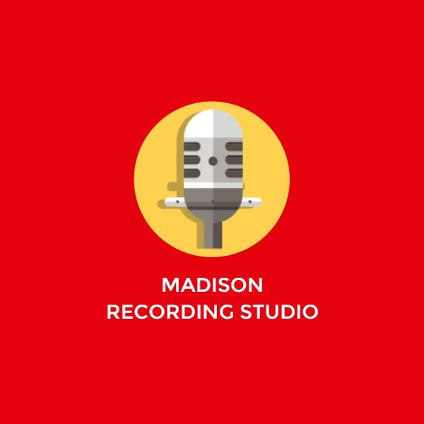 recording_lsj_20200729