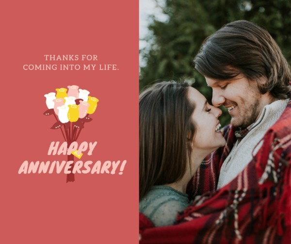 anniversary_wl_20180806