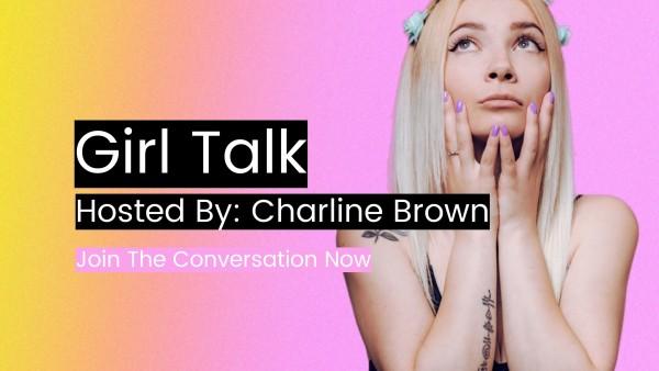 girl talk-tm-210607